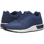 Nike Nightgazer LW Coastal BlueMidnight Navy