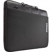 """Husa Thule Subterra pentru 15"""" MacBook Air/Pro/Retina,negru"""