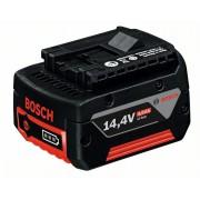 Акумулатор GBA 14,4 V 4,0 Ah M-C, 1 x 4,0 Ah, 1600Z00033, BOSCH
