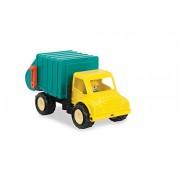 Battat Garbage Truck Toy