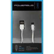 POWERBUG2 MICRO DATA CABLE WHITE