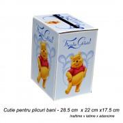 Cutie Dar Cu Winnie