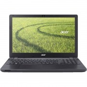 Laptop Acer Aspire E5-551G-F19B 15.6 inch HD AMD FX-7500 4GB DDR3 500GB HDD AMD Radeon R7 M265 2GB Linux Black