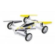 Jucarie masina zburatoare Drona Mondo Ultra Drone pentru copii