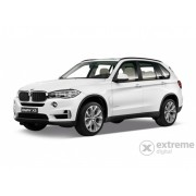 Mașină Welly BMW X5, 1:24