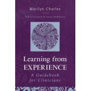 Learning from Experience by Marilyn Charles