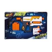 NERF MODULUS RECON MK11 szivacslövő fegyver