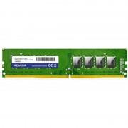 Memorie Adata Premier 4GB DDR4 2133 MHz CL15 Bulk