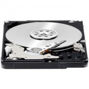 Western Digital WD Black, 2.5', 1TB, SATA/600, 7200RPM, 32MB cache