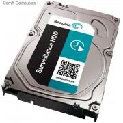 Seagate Surveillance 6000gb/6Tb Sata3(6GB/s) 128mb cache 7200rpm Hard Drive