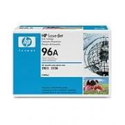 Cartus Laser HP black C4096A