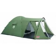 Coleman Trailblazer 5 Plus Tente 5 Personnes