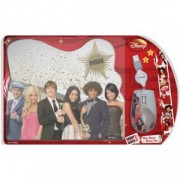 Disney Twin Pack High school Musical: Mini Mouse + Mouse Pad DSY-TP6001 - DISNEY MOUSE+PAD HSM