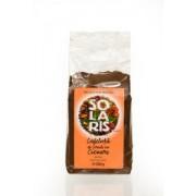 Cafeluta de cereale si cicoare natur punga