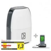 Dezumidificator TTK 40 E + termometru de gratar BT40