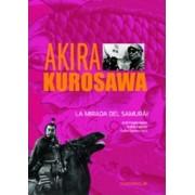Akira Kurosawa by Andr