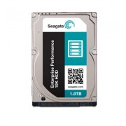 Seagate Enterprise Performance 10K HDD 1.2 TB 4KN