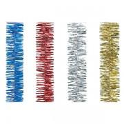 Ghirlande - argento - 6003 - 23327X -