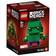 LEGO Brickheadz: The Hulk (41592)