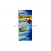 Ароматизатор за климатик NITEC, код М05