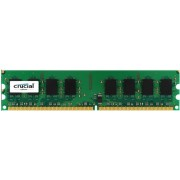 CT25664AA800 2GB DDR2 CRUCIAL 800MHz