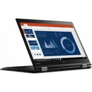 "LAPTOP LENOVO THINKPAD X1 YOGA INTEL CORE I5-6200U 14"" TOUCH LED 20FQ004YRI"