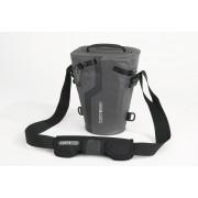Ortlieb V-Shot - grau - Kamerataschen
