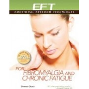 EFT for Fibromyalgia by Rue Hass