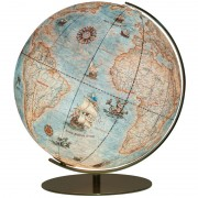 Columbus Globe Imperial(Vintage) 254071