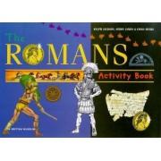 The Romans by Ralph Jackson