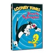 Best Of Tweety And Sylvester - Vol.1