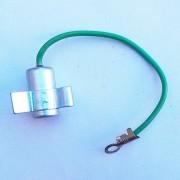 condensatore ASPERA TECUMSEH TECNAMOTOR