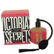 Mandarina Duck Black & Red Eau De Toilette Spray 3.4 oz / 100.55 mL Men's Fragrances 538190