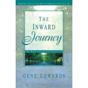 The Inward Journey by Gene Edwards