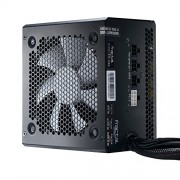 Fractal Design INTEGRA M 450W 450W ATX Nero