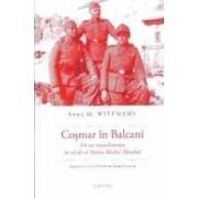 Cosmar in Balcani - Anna M. Wittmann