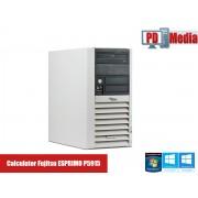 Calculator FUJITSU Procesor E6320 1.86 GHz DDR2 2048 MB HDD 80 GB