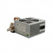 Alimentatore Pc Desktop 500W Mach Power Ventola 12cm
