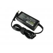 HP 19v 3,34A 65W AC adapter