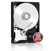 Hard-Disk-WD-10EFRX