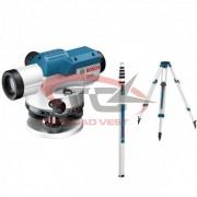 Nivela optica Bosch GOL 32G