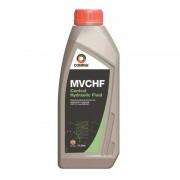 Comma MVCHF 1l központi hidraulikaolaj