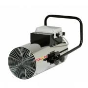 Tun de caldura electric Calore DS15i, 400V inox, versiune suspendata