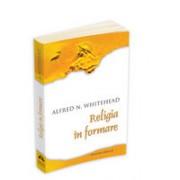 Religia in formare