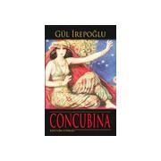 CONCUBINA - Edit Vivaldi.
