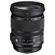 Sigma AF 24-105mm f/4 A DG OS HSM Art (Nikon)