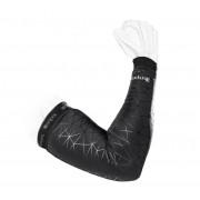 Manchon de Bras Compex Anaform Noir - XS