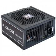 CPS-500S 500W ATX23