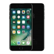 Apple iPhone 7 32GB Nero lucido - Jet Black