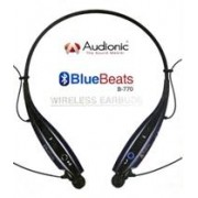 Audionic Blue Beats B-770 Bluetooth Wireless